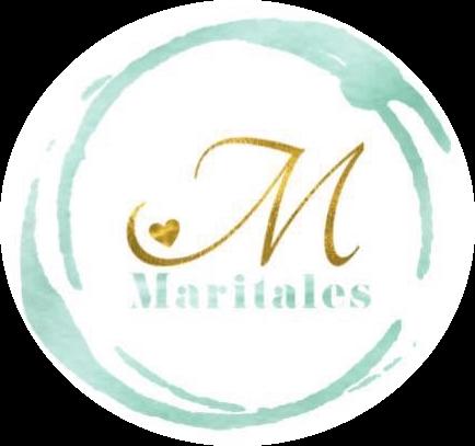 Maritales
